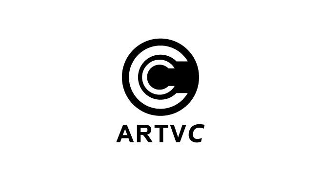 ARTVC