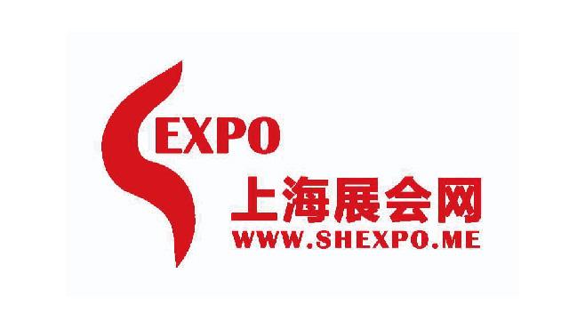 上海会展网